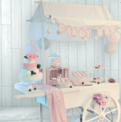 Candy Bar Vintage Design Rosa.png